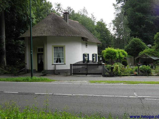 23-06-2012 dag 02 Amersfoort  (11)