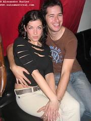 ven, 2006-12-29 01:12 - IMG_1447-V_ronique et Emmanuel-s_rieux