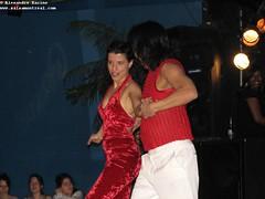 sam, 2007-04-28 23:58 - IMG_1934-spectacle