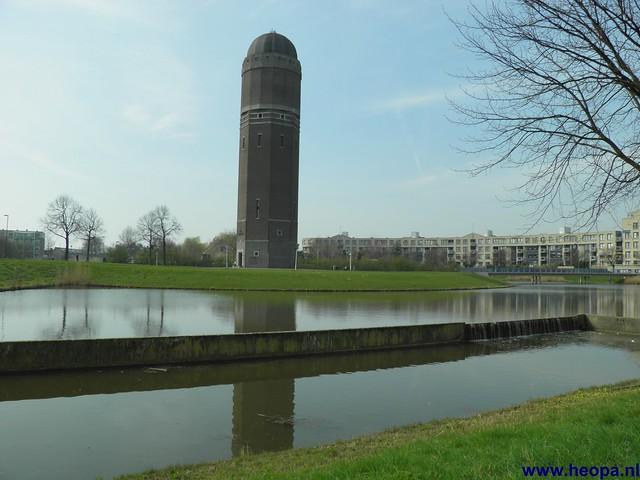 24-03-2012 rs'80 Bleiswijk 25 Km  (63)