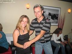 sam, 2006-09-30 18:59 - IMG_0494-Isabelle et _ric