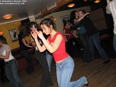 sam, 2007-02-24 19:11 - IMG_0252-Marianne danse et s_exprime