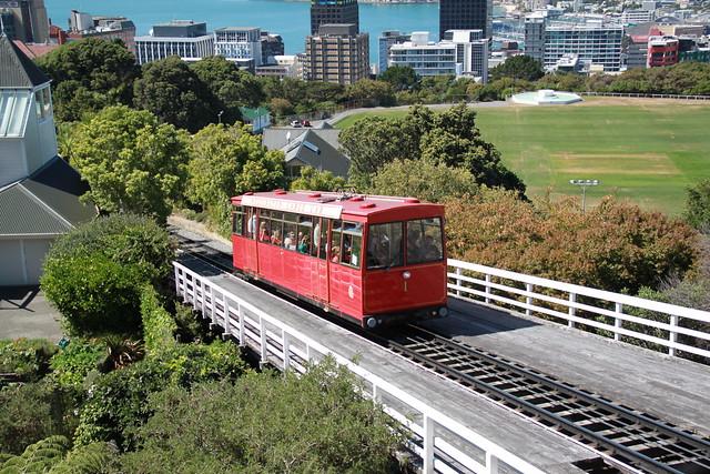 New Zealand 2013 - 0148