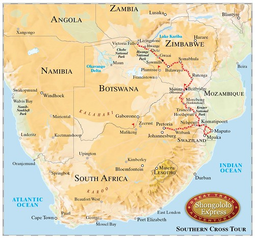 shongololoexpress southernafricantrain railtoursouthernafrica