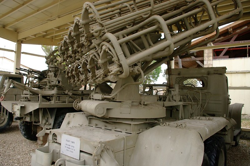 BM-24 6