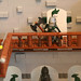 LCC Loreos: Duel of Fates (main) by Royal Brick Customs