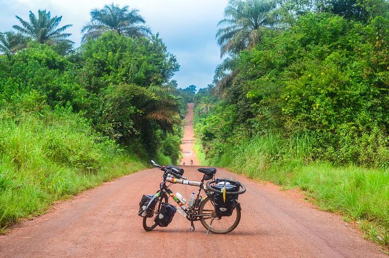 Day244-Bike-130705