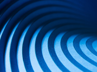 Lasergami II | by hdevalence
