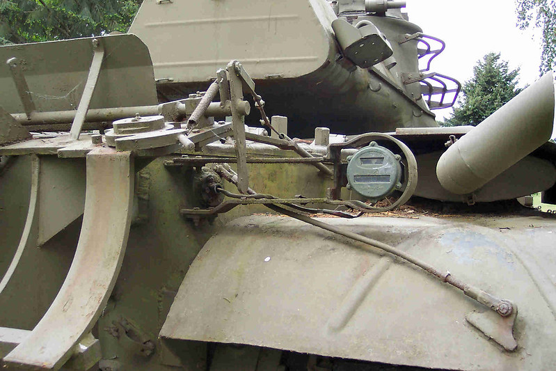 M47 Patton (4)