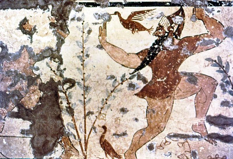Tomba degli Auguri-0002
