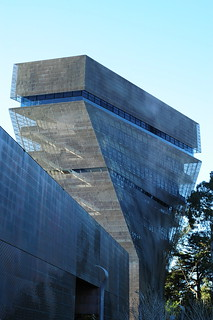 de Young Museum | by x9x2x