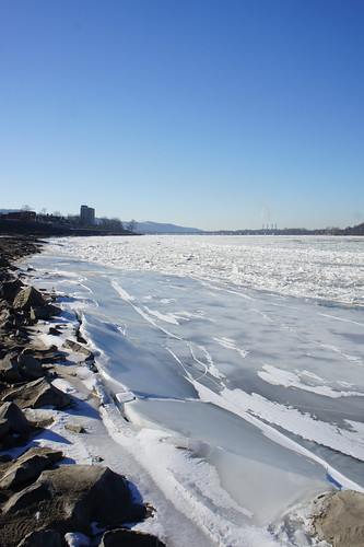 river susquehanna sunbury