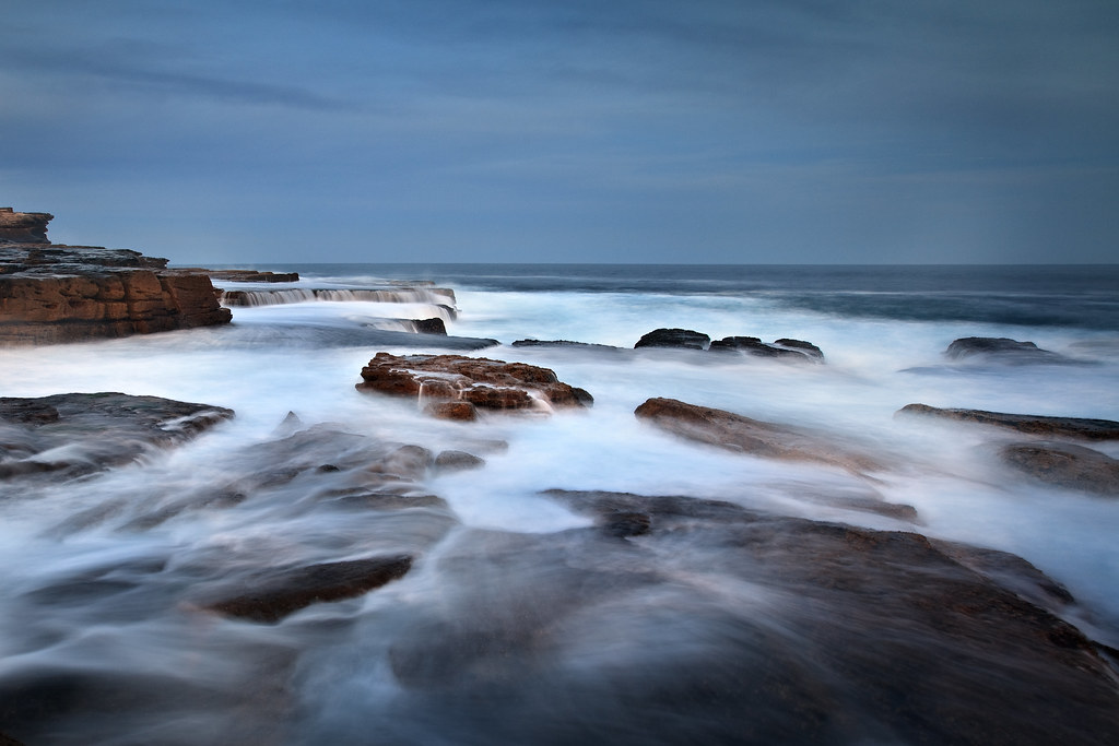 Oceanic Belligerence - click or tap to view on Flickr