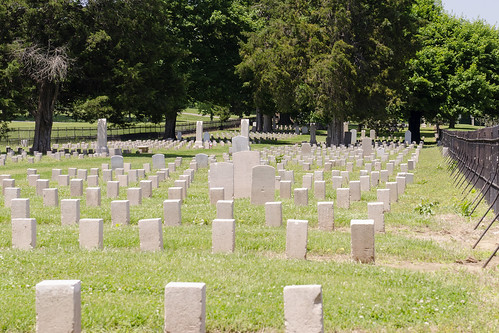family home cemetery franklin tn tennessee battle confederate plantation carrie winder middle mcgavock carnton