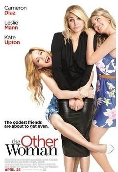 The-Other-Woman-poster-jpg