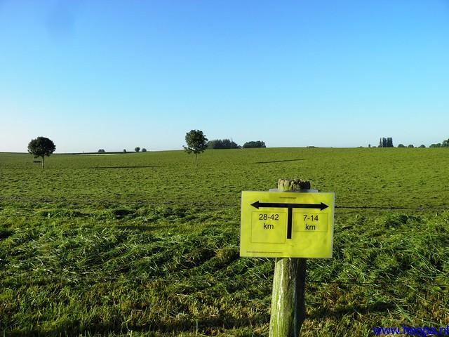 2012-08-10 2e dag Berg & Terblijt  (08)