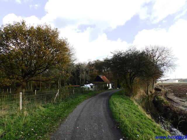 09-11-2013          Beverwijk      23.5 Km  (22)