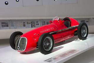 Maserati-4CLT--03
