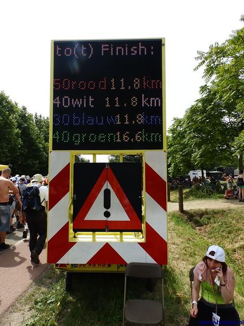 16-07-2014 1e dag Nijmegen (68)