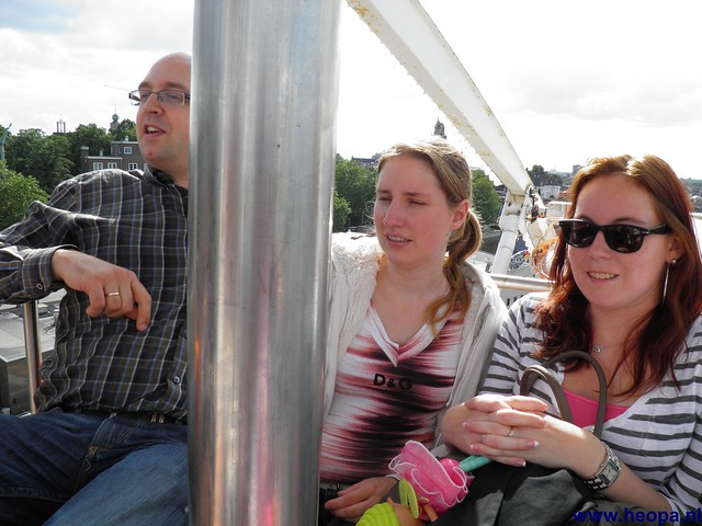20-07-2012  4e Dag Nijmegen   (72)