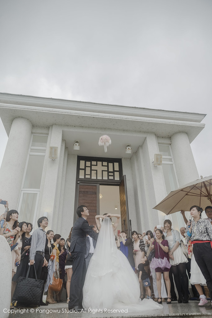 胖哥自助婚紗-婚禮紀錄-新娘秘書-49