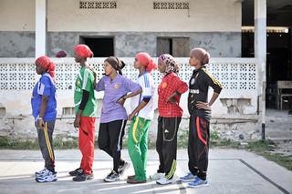 2013_07_06_Mogadishu_Basketball_K.jpg   by AMISOM Public Information