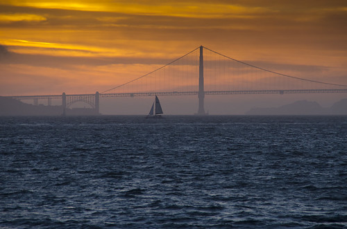 sanfrancisco california sunset sun bay nikon treasureisland goldengatebridge d7000 jaypasion