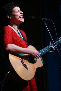 Deborah Conway