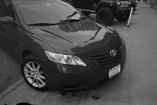 Toyota2 NYC Aug 2013