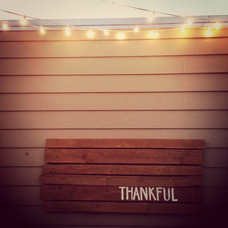 Thankful   by bbrown6