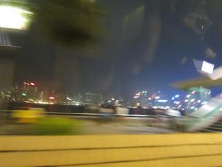 Hongkong Impressions