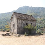14-Armenia. Akhtala1