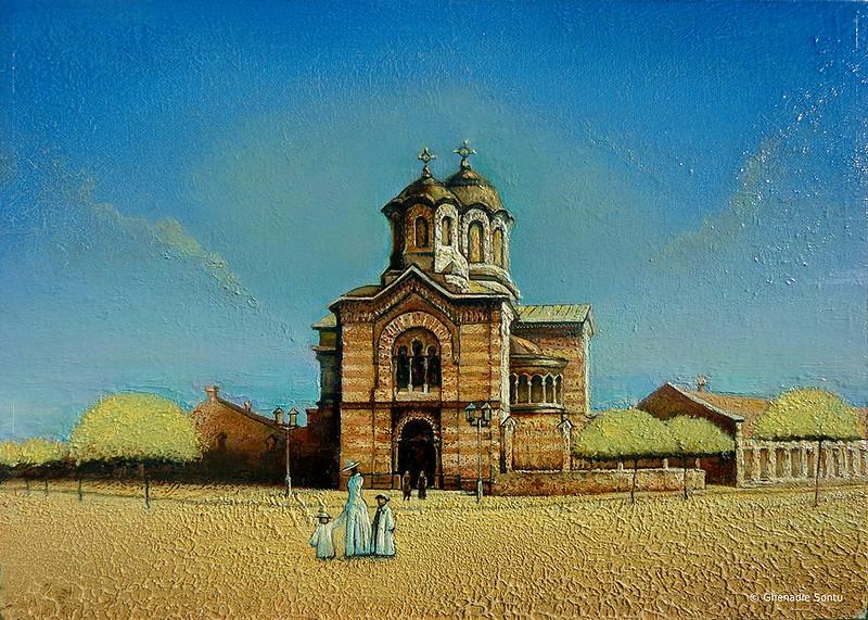 11-Biserica-Sf