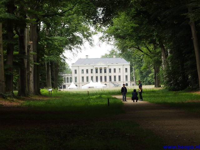 14-06-2014  Veenendaal        40 Km  (62)