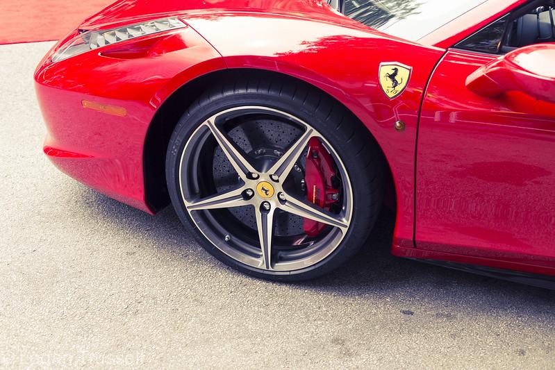 Ferraris-087