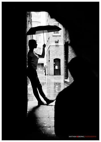 Portrait Photography Workshop   by MrLeica.com (MatthewOsbornePhotography)
