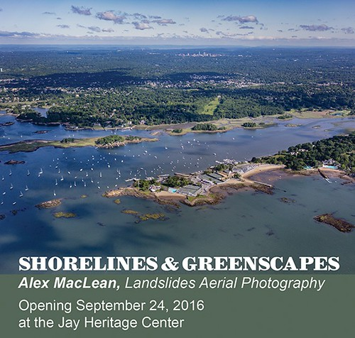 alexmaclean aerial photography jay heritage center rye exhibit shorelines greenscapes long island sound ny state history path park national historic landmark greenwich landscape mustseedestination hudsonvalley destination tourism mustsee tophistoric 1 artsculture ryehistory westchesterhistory