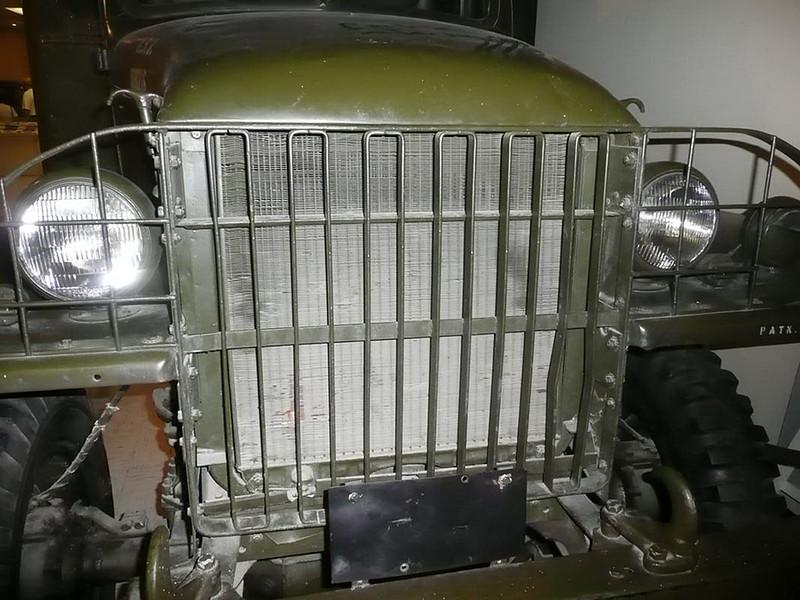 GMC 353 (4)