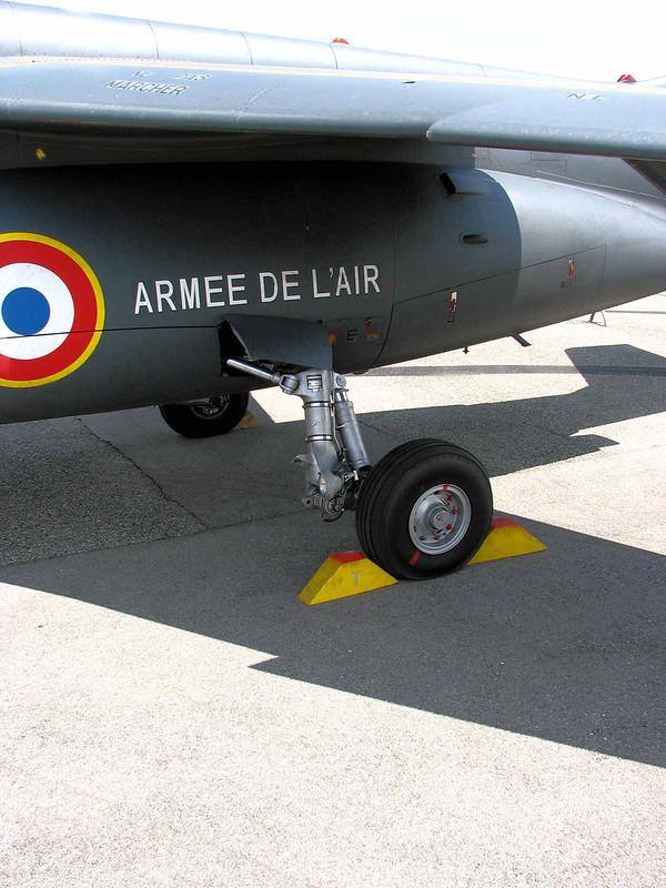 Dornier-Alpha-Jet-Spaziergang (7)