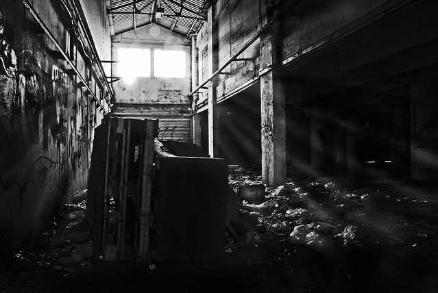 Urban Decay 2