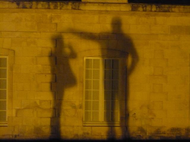 Rochefort ombres corderie royale - atana studio