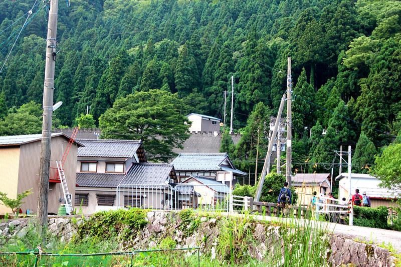 荒島岳_12