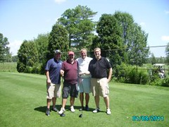 2011_golf_09 | by bostonparkleague1929