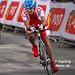 2011 UCI Road World Championship Women U19 ITT