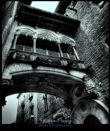 barcelona bw reja bn barrio cataluña piedra gotico neogotico slicesoftime bestcapturesaoi mygearandme mygearandmepremium mygearandmebronze mygearandmesilver mygearandmegold mygearandmeplatinum blinkagain flickrstruereflection1 {vision}:{outdoor}=0784 {vision}:{sky}=061