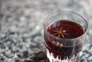 mulled wine | by jamesonf