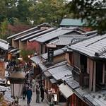 Kyoto-059