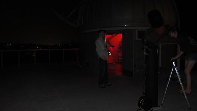 IMG_0096 SBAU westmont observatory TomT telescope