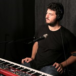 Wed, 09/07/2014 - 1:58pm - Live in Studio A, 7.9.14 Photographer:  Nick D'Agostino