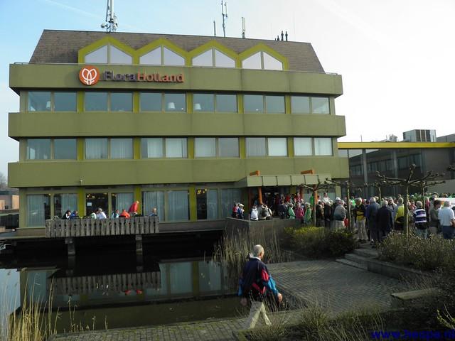 24-03-2012 rs'80 Bleiswijk 25 Km  (4)